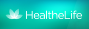 HealtheLife Patient Portal