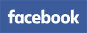 HHSC Kauai Region Facebook