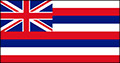 flag-hawaiian