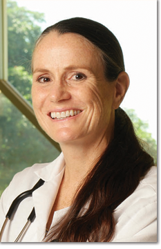 Connie Lutkevich, MD