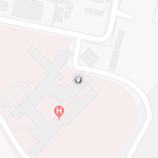 Google Map of Samuel Mahelona Memorial Hospital