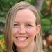 Heidi Purcell, MD