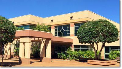 Waimea Clinic